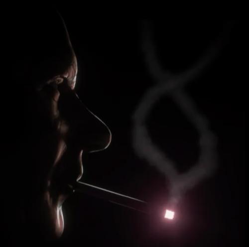 "The X-Files Finale Recap: Season 10 Episode ""My Struggle II"""