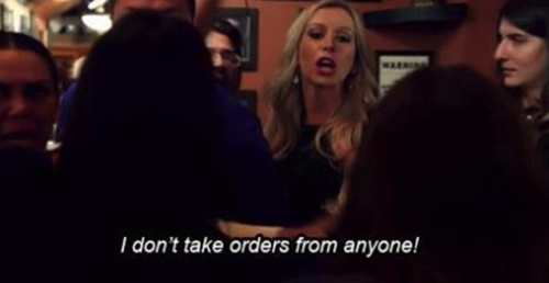 """Mob Wives Season 6 Finale Recap 3/9/16 """"What's Done is Done"""""""