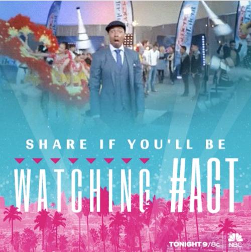"America's Got Talent Recap - Clowns terrify Simon: Season 11 Episode 5 ""Auditions"""