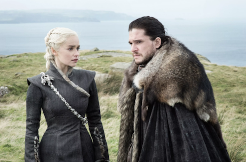 Game of Thrones Spin-Offs To Look Forward Too