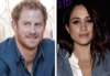Prince Harry Confirms Engagement, Blasts Racists Trolls