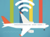 Inflight WiFi Upgrades: Money-Saving Strategies