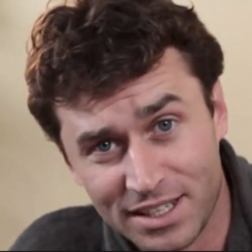 James Deen and Farrah Abraham Are They Dating?