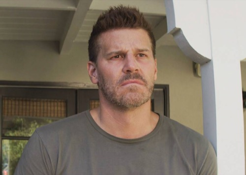 "SEAL Team Recap 10/17/18: Season 2 Episode 3 ""The Worst of Conditions"""