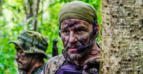 "SEAL Team Fall Finale Recap 12/12/18: Season 2 Episode 10 ""Prisoner's Dilemma"""