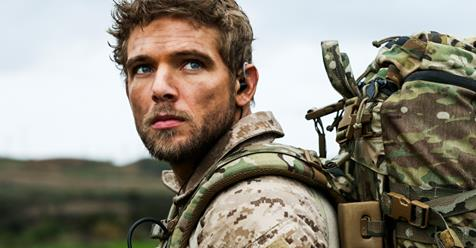 "SEAL Team Recap 03/27/19: Season 2 Episode 15 ""You Only Die Once"""