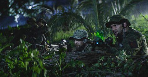 """SEAL Team Recap 04/17/19: Season 2 Episode 18 """"Payback"""""""