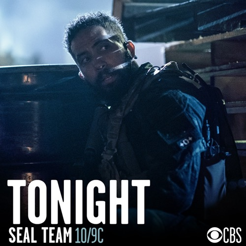 """SEAL Team Recap 05/1/19: Season 2 Episode 20 """"Rock Bottom"""""""
