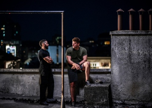 "SEAL Team Recap 10/09/19: Season 3 Episode 2 ""Ignore and Override"""