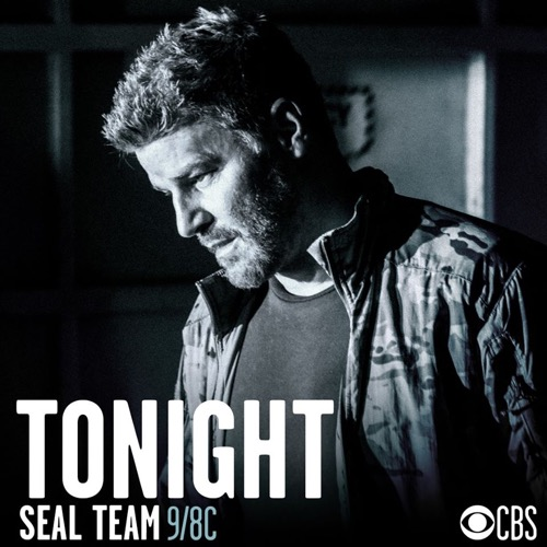 "SEAL Team Recap 03/04/20: Season 3 Episode 13 ""Fog Of War"""