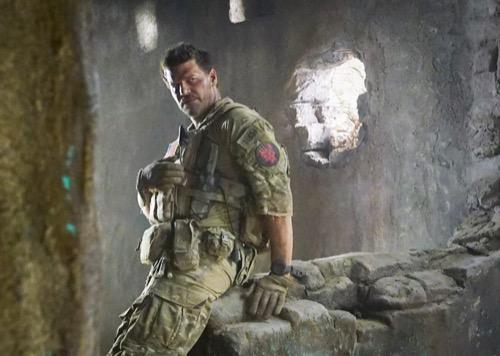 SEAL Team Recap 5/9/18: Season 1 Episode 21
