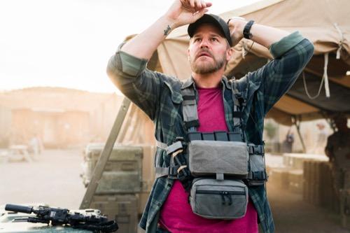 "SEAL Team Finale Recap 05/06/20: Season 3 Episode 20 ""No Choice In Duty"""
