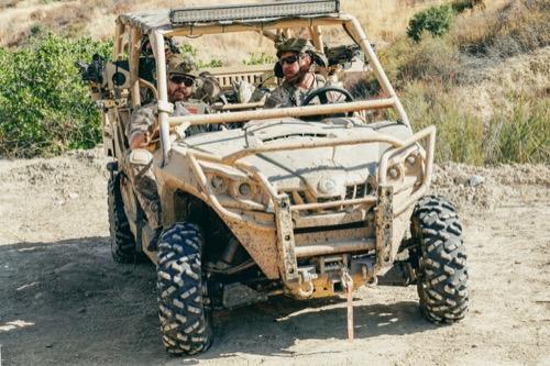"""SEAL Team Recap 12/09/20: Season 4 Episode 3 """"The New Normal"""""""