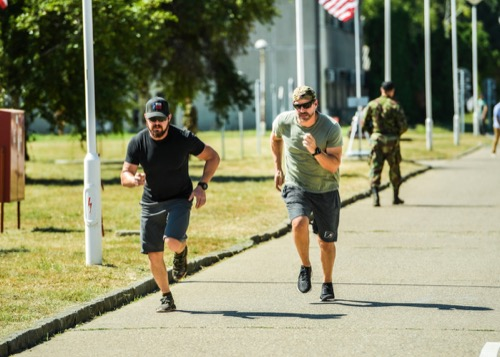 """SEAL Team Recap 11/20/19: Season 3 Episode 7 """"The Ones You Can't See"""""""