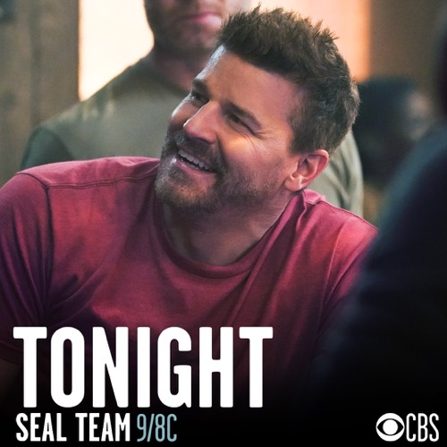 "SEAL Team Recap 12/04/19: Season 3 Episode 9 ""Kill or Cure"""