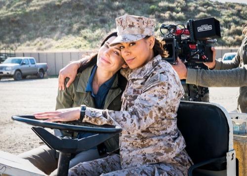 """SEAL Team Recap 04/22/20: Season 3 Episode 18 """"Edge Of Nowhere"""""""