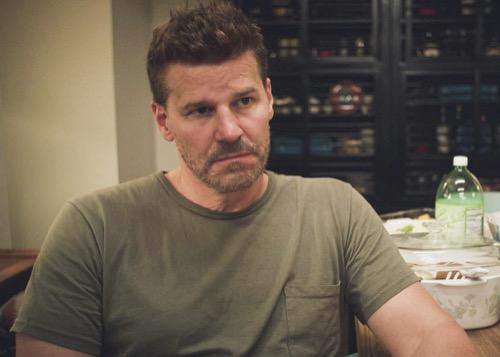 "SEAL Team Premiere Recap 10/02/18: Season 2 Episode 1 ""Fracture"""