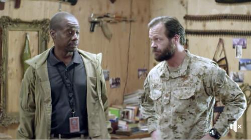 "SEAL Team Recap 4/25/18: Season 1 Episode 19 ""Takedown"""