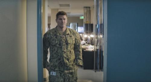 """SEAL Team Recap 02/17/21: Season 4 Episode 7 """"All In"""""""