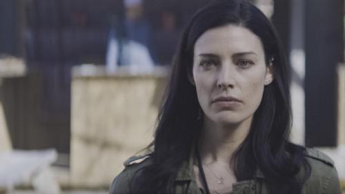 "SEAL Team Premiere Recap 12/02/20: Season 4 Episode 1 ""God Of War; Forever War"""