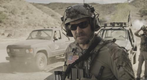"""SEAL Team Recap 05/12/21: Season 4 Episode 14 """"Hollow at the Core"""""""
