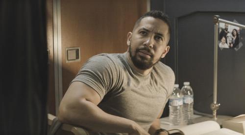 "SEAL Team Recap 05/19/21: Season 4 Episode 15 ""Nightmare of My Choice"""