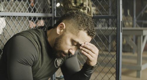 "SEAL Team Recap 04/21/21: Season 4 Episode 12 ""Rearview Mirror"""
