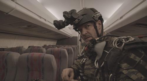 """SEAL Team Premiere Recap 10/10/21: Season 5 Episode 1 """"Trust, But Verify: Part 1"""""""