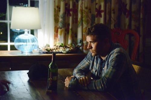 "Secrets and Lies Recap 3/15/15: Season 1 Episode 4 ""The Sister"""