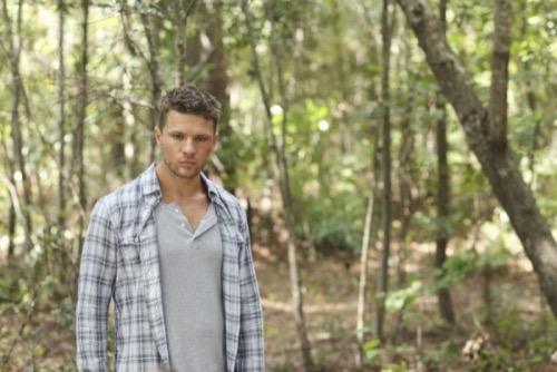 "Secrets and Lies Recap 3/22/15: Season 1 Episode 5 ""The Jacket"""