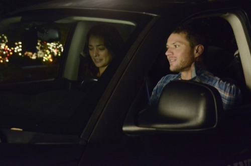 "Secrets and Lies Recap - Two New Suspects: Season 1 Episode 9 ""The Mother"""