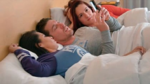 """Seeking Sister Wife Recap 04/12/21: Season 3 Episode 4 """"Emotions and Commotions"""""""