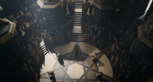 """'Game of Thrones' Spoilers: Season Finale Season 6 Episode 10 """"The Winds of Winter"""" – Cersei Faces Trial – Karma for the Freys?"""