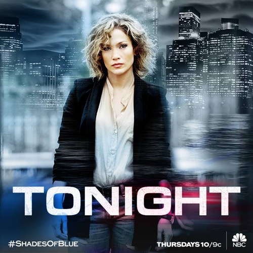 "Shades of Blue Recap 1/14/16: Season 1 Episode 2 ""Original Sin"""