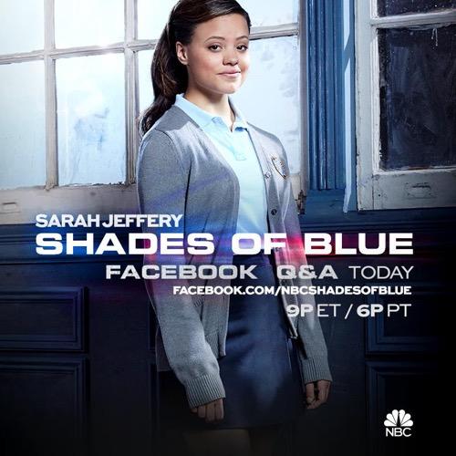 """Shades of Blue Recap: Season 1 Episode 11 """"The Breach"""""""