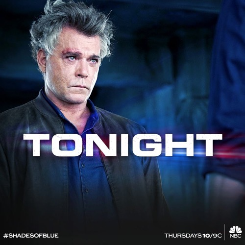 "Shades of Blue Recap 2/11/16: Season 1 Episode 6 ""Fall of Man"""