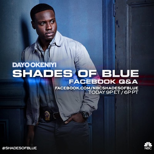 "Shades of Blue Recap 3/10/16: Season 1 Episode 10 ""What Devil Do"""