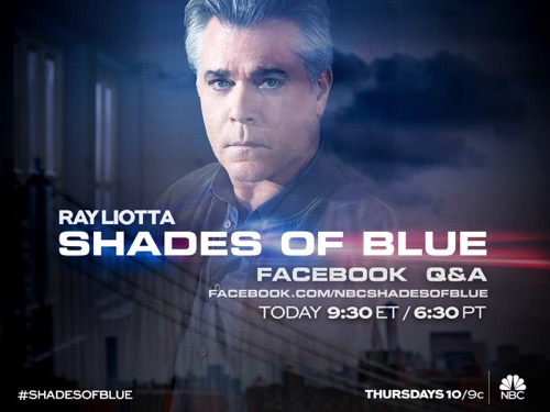 "Shades of Blue Recap 2/25/16: Season 1 Episode 8 ""Good Cop, Bad Cop"""