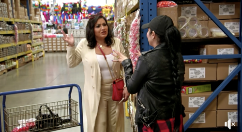 "Shahs of Sunset Recap 8/9/18: Season 7 Episode 2 ""It's My Party and I'll Make You Cry If I Want To"""