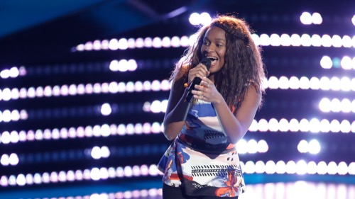 Shalyah Fearing, Shalyah Fearing The Voice, Shalyah Fearing The Voice top 12 performance video 4/18/16, Shalyah Fearing Top 12 video, The Voice, The Voice 2016 Performance Videos, The Voice Top 12, The Voice Top 12, The Voice Shalyah Fearing Top 12 video, The Voice Season 10 Performance Video, The Voice season 10 top 12 performance videos