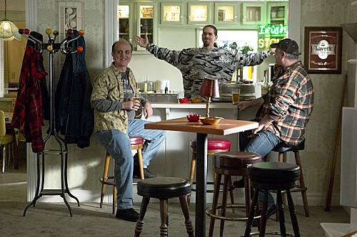 "Shameless RECAP 3/16/14: Season 4 Episode 9 ""The Legend of Bonnie and Carl"""
