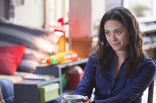"Shameless Recap - Sammi Strikes Again: Season 5 Episode 10 ""South Side Rules"""