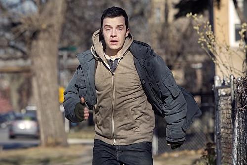 "Shameless Recap - Meth and Older Women: Season 5 Episode 12 Finale ""Love Songs (In the Key of Gallagher)"""