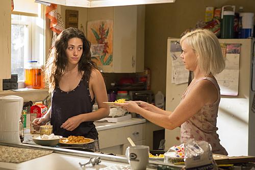 """Shameless Recap - Ian Finally Snaps: Season 5 Episode 6 """"Crazy Love"""""""