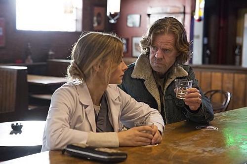 "Shameless Recap 3/15/15: Season 5 Episode 9 ""Carl's First Sentencing"""