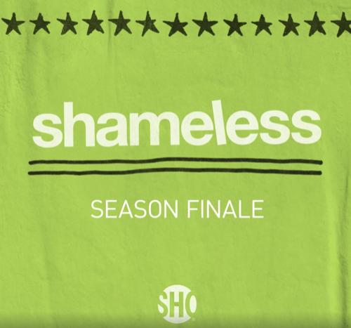 "Shameless Finale Recap 01/26/20: Season 10 Episode 12 ""Gallavich!"""