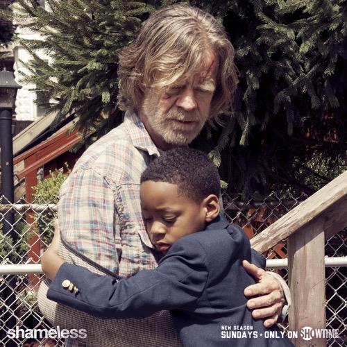 Shameless Recap 11/13/16: Season 7 Episode 7