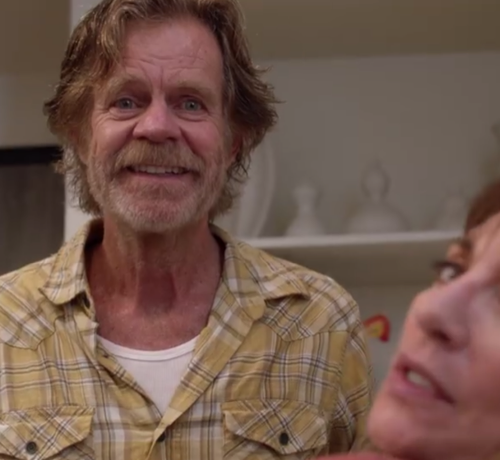 "Shameless Recap 01/27/19: Season 9 Episode 9 ""BOOOOOOOOOOOONE!"""