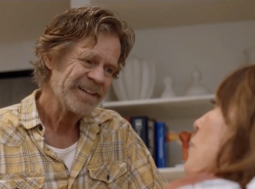 "Shameless Recap 02/10/19: Season 9 Episode 10 ""LOS DIABLOS!"""