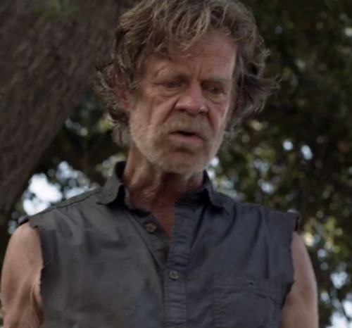 "Shameless Recap 02/17/19: Season 9 Episode 11 ""The Hobo Games"""